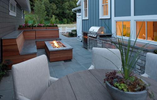 Donna's Blog: home & interior design key trends | Insignia Homes