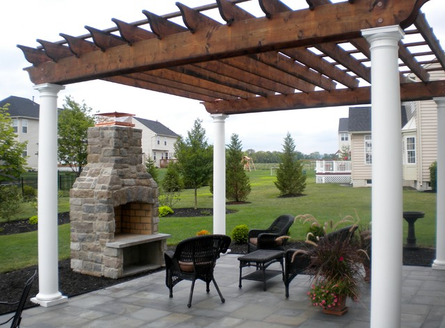 Patio Furniture Mechanicsburg Pa