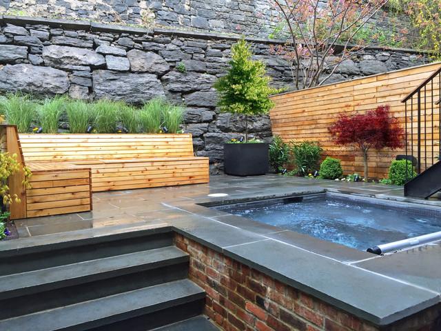 Terrasse Spa Patio spa terrasse. free prix spa exterieur meilleurs veranda terrasse