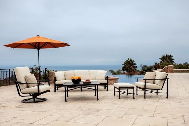 Brown Jordan patio-furniture-and-outdoor-furniture