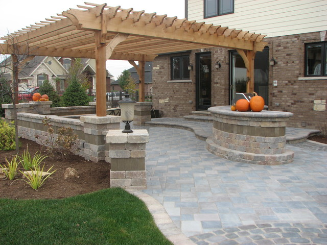 Merveilleux Built In Grills, Bars, Firetables, Fire Pits, And Other Available Kits