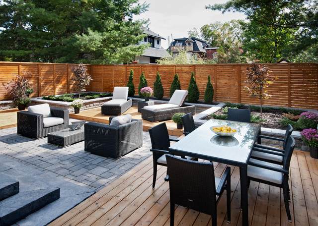 Canal Homes Condos  Contemporary  Patio  Ottawa  By. Patio Furniture Covers Ebay. Solar Patio Cover Designs. Patio Homes For Sale Wichita Ks. Huge Outdoor Patio Umbrellas. Patio Paving Perth. Build Brick Patio Video. Concrete Patio Design Plans. High Quality Metal Patio Furniture