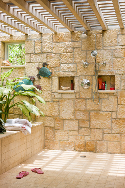 tropical-bathroom Caribbean Bathroom Design on caribbean beach party, caribbean outdoor furniture, caribbean paint, indian modern house designs, caribbean quartz, caribbean all inclusive, caribbean photography, caribbean slavery, caribbean pool design, caribbean snakes, caribbean sand shark, caribbean indians, caribbean island resorts, caribbean real estate, caribbean scenes, caribbean hotel rooms, caribbean underwater,