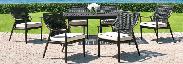 Cast Classics Outdoor Furniture Patio tampa by Artistry Outdoor Living