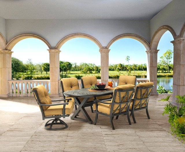 outdoor furniture pride family brand traditional patio atlanta