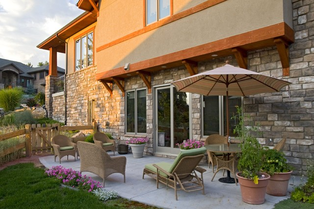 Castle Rock Craftsman Home  Craftsman  Patio  Denver. Outdoor Patio Equipment. Ideas For Garden Patio Design. Suntuf Patio Cover Plans. Patio Play Area Ideas. Wicker Patio Furniture Kansas City. Outdoor Patio Furniture Sale Mississauga. Plastic Patio Chair Cushions. Wooden Patio Table Ideas