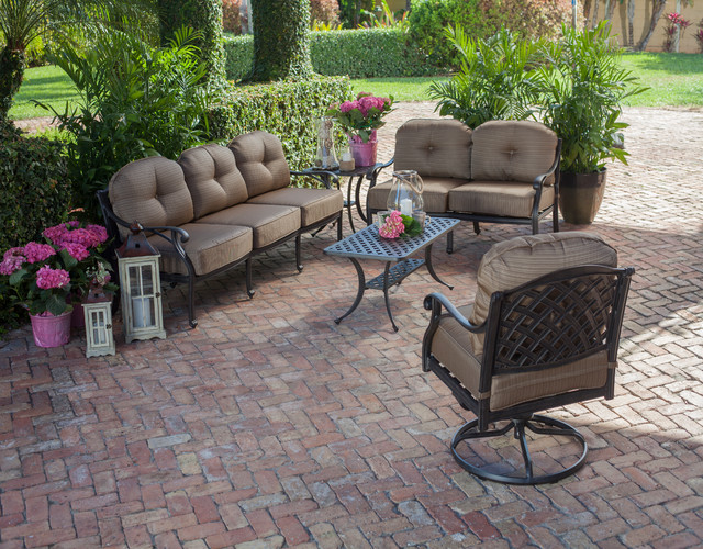 Castle Rock Outdoor Living  Traditional  Patio  Miami. Wicker Patio Furniture Repair Kit. Garden Patio Wood Burner. Patio Furniture Stores Venice Fl. Outdoor Pool Furniture San Antonio. Patio Furniture Sale In Maryland. Patio Furniture South Africa. Small Backyard Pond Ideas. Egg Patio Furniture Set