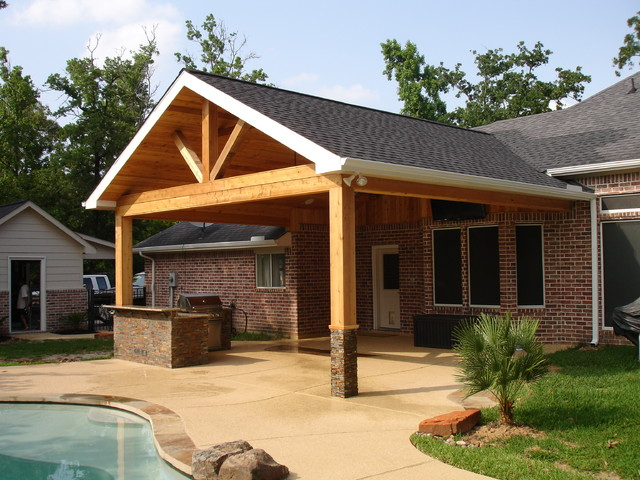 Cedar Patio Cover With Outdoor Kitchen. Patio Design Australia. Discount Patio Furniture Trenton Michigan. Restaurant Patio Minneapolis. Patio Outdoor Furniture South Africa. Home Depot Patio Netting. Modern Patio Roof Designs. Value Of Adding A Patio. Designer Gas Patio Heaters