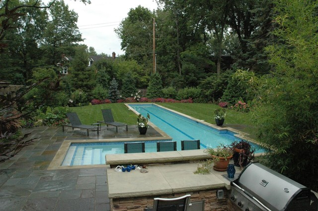 ... Bmr Pool And Patio By Cleveland Heights ...