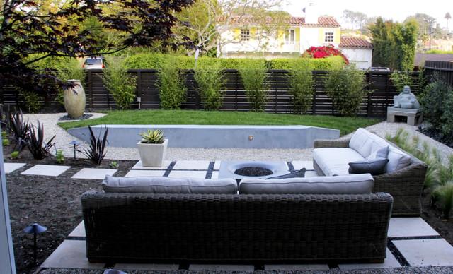 Patio lighting decor - Landscape Architects Amp Landscape Designers