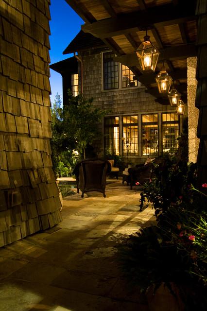 Zietlin contemporary-patio
