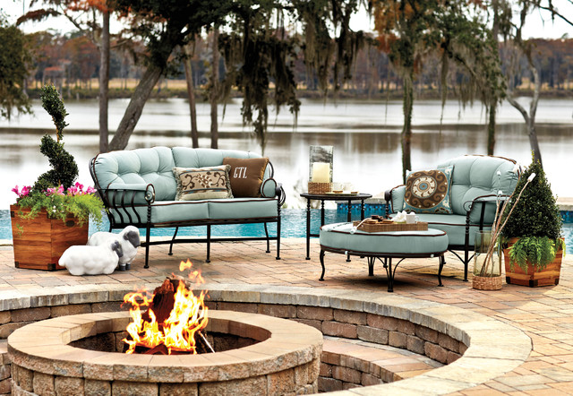 ballard designs outdoor furniture home center