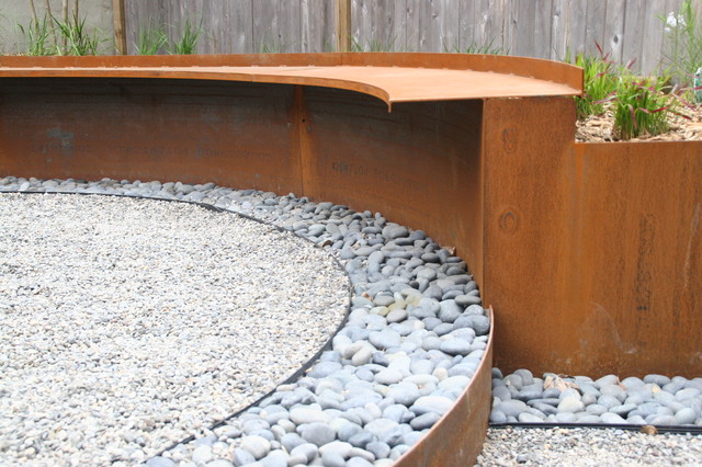 cable deck railing likewise cedar wooden hot tubs moreover corten fence pool likewise irish crochet pattern