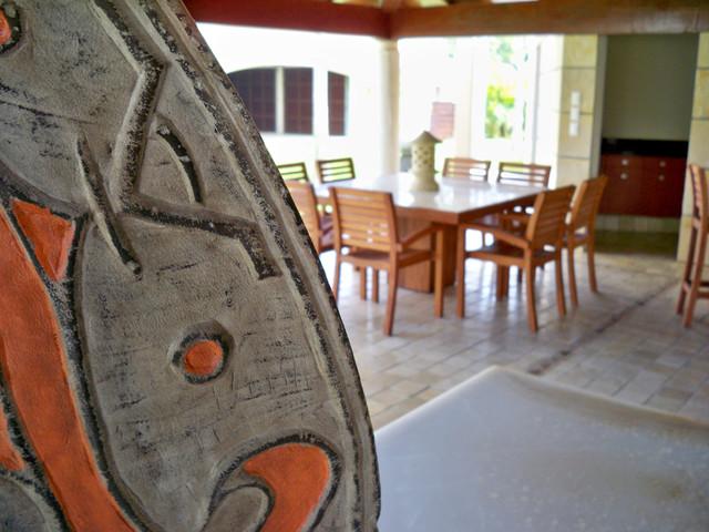 CR02 tropical-patio