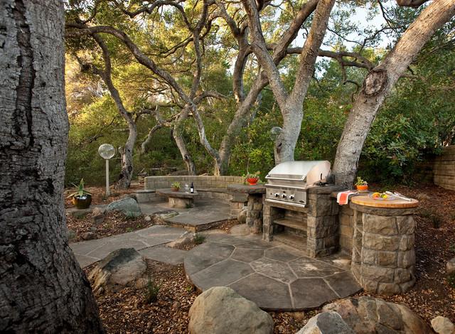 Bbq Design Ideas backyard bbq designs patio pictures Saveemail