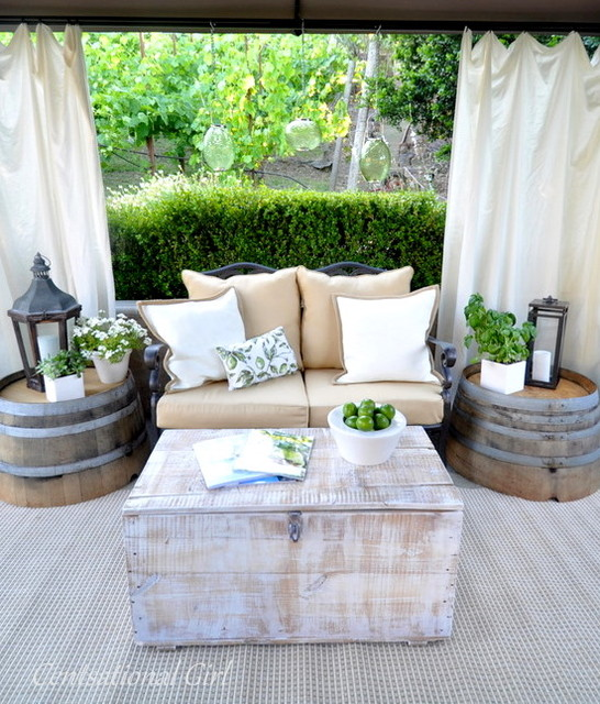 decor ideas decking gardening and for unbelievable pic deck country garden styles cottage