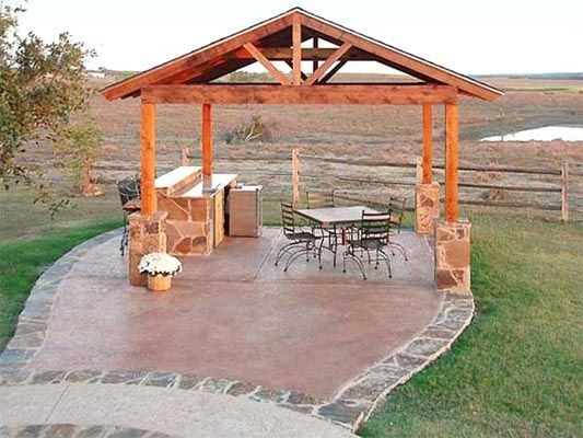 Amazing Wedding Tents likewise Retro Games moreover Allaboutyouevents wordpress in addition Chandelier Table L  Target additionally Beleuchtung Gartenparty. on pool table design ideas