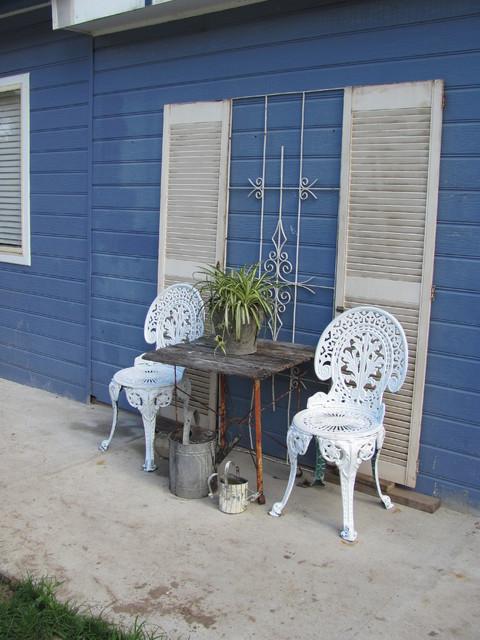 dedeme68 rustic-patio