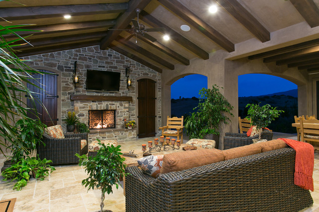 Outdoor Patio Furniture Lounge Areas Fire Pits