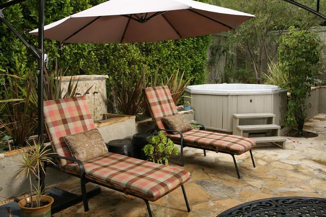 Ingrassia Furniture. St.hzcdn.com