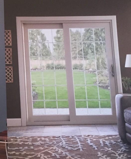 Doors Patio Boston Di Quality Window Door Inc