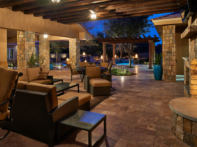 Patio Furniture El Paso Patio Furniture Britt Jules Patio Furniture El Paso Tx Chicpeastudio