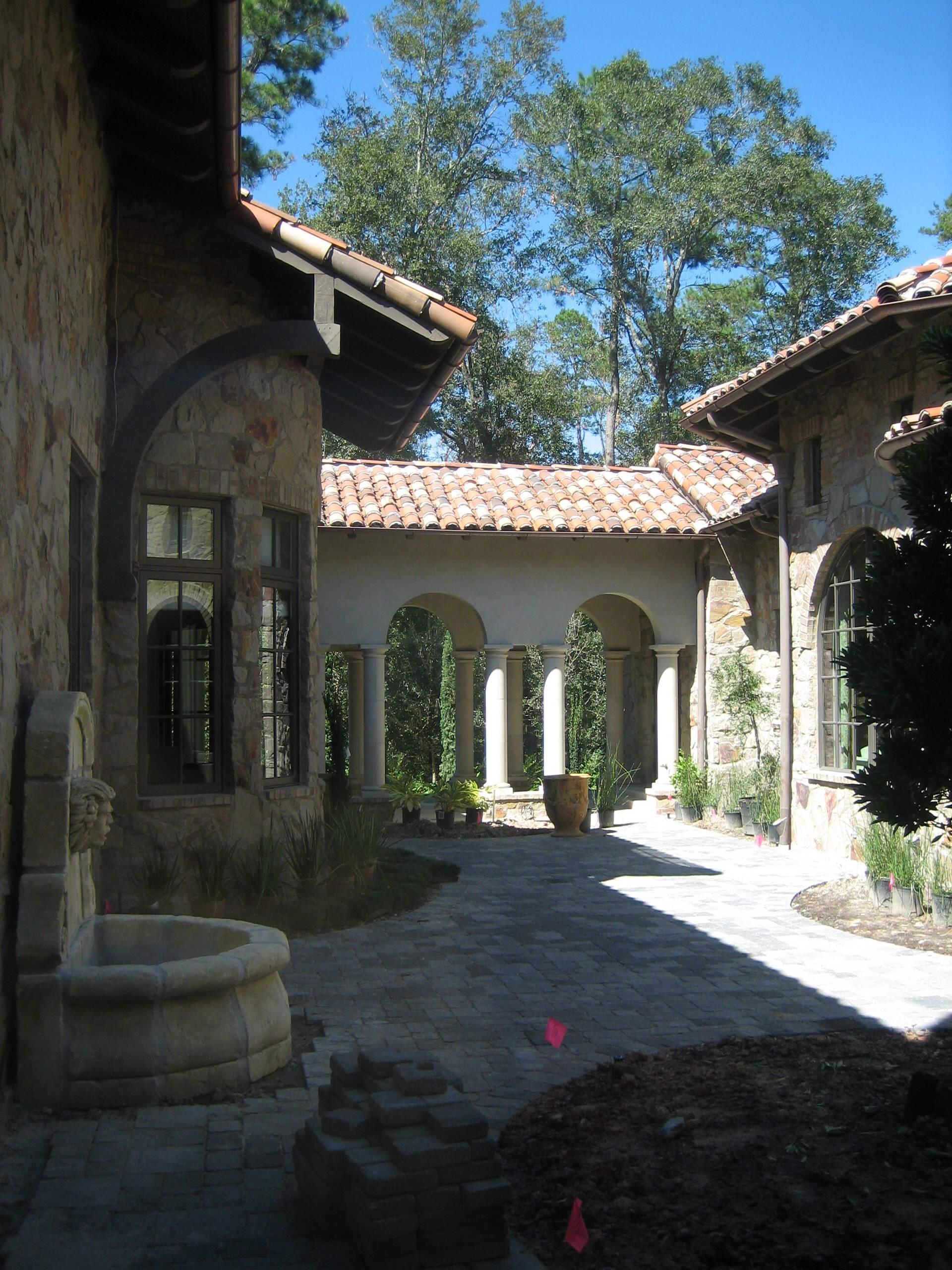 Exterior Photos