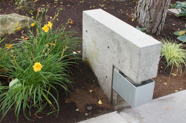f1 contemporary-patio