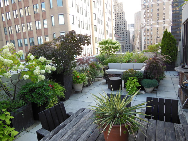 Financial district 2 for Garden rooms finance