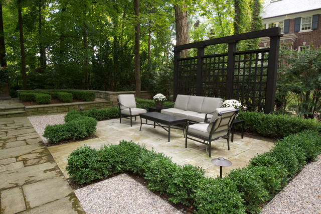 Garden Design: Garden Design With The Formal Garden On Pinterest