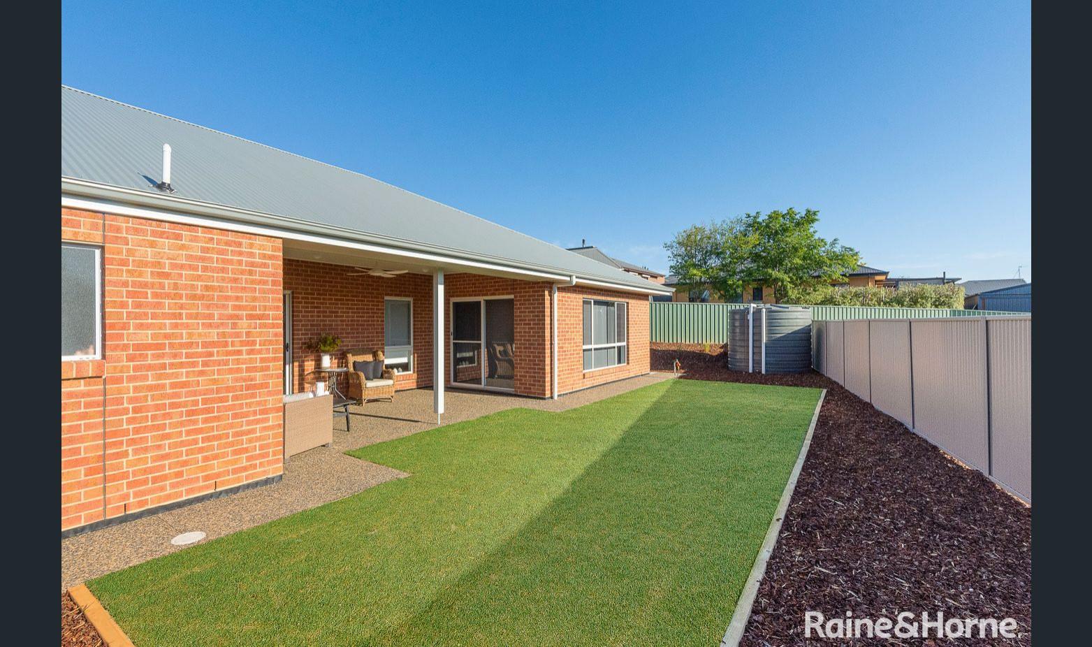 Full Staging - 27 Parkside Court, Strathalbyn SA