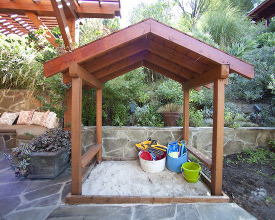 sandbox home design ideas pictures remodel and decor