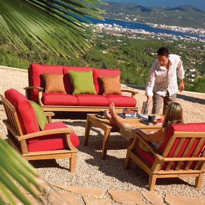 Furniture Further Wooden Outdoor Patio Furniture On Furniture Atlanta . - Furniture Atlanta Outdoor Wicker Furniture Atlanta Atlanta Patio