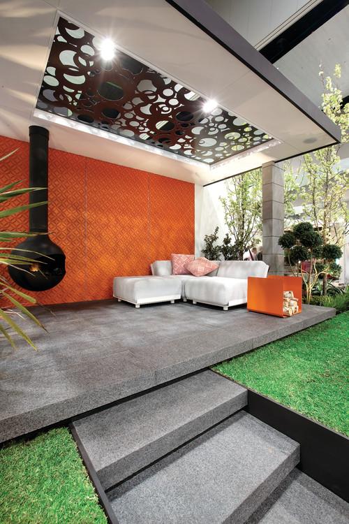 Grand Designs Melbourne