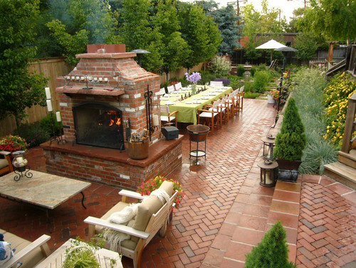 considerations for hardscape design projects lifescape colorado