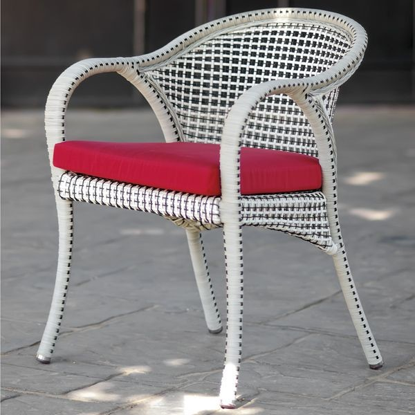 Outdoor Lounge Chairs outdoor-chairs