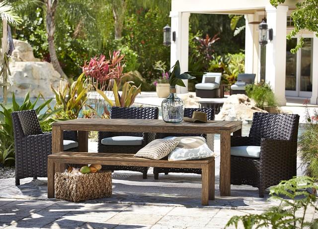 Havertys Outdoor Furniture Patio, Havertys Outdoor Furniture
