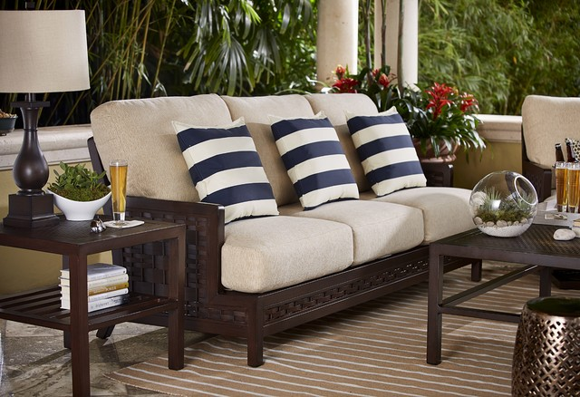 havertys outdoor furniture
