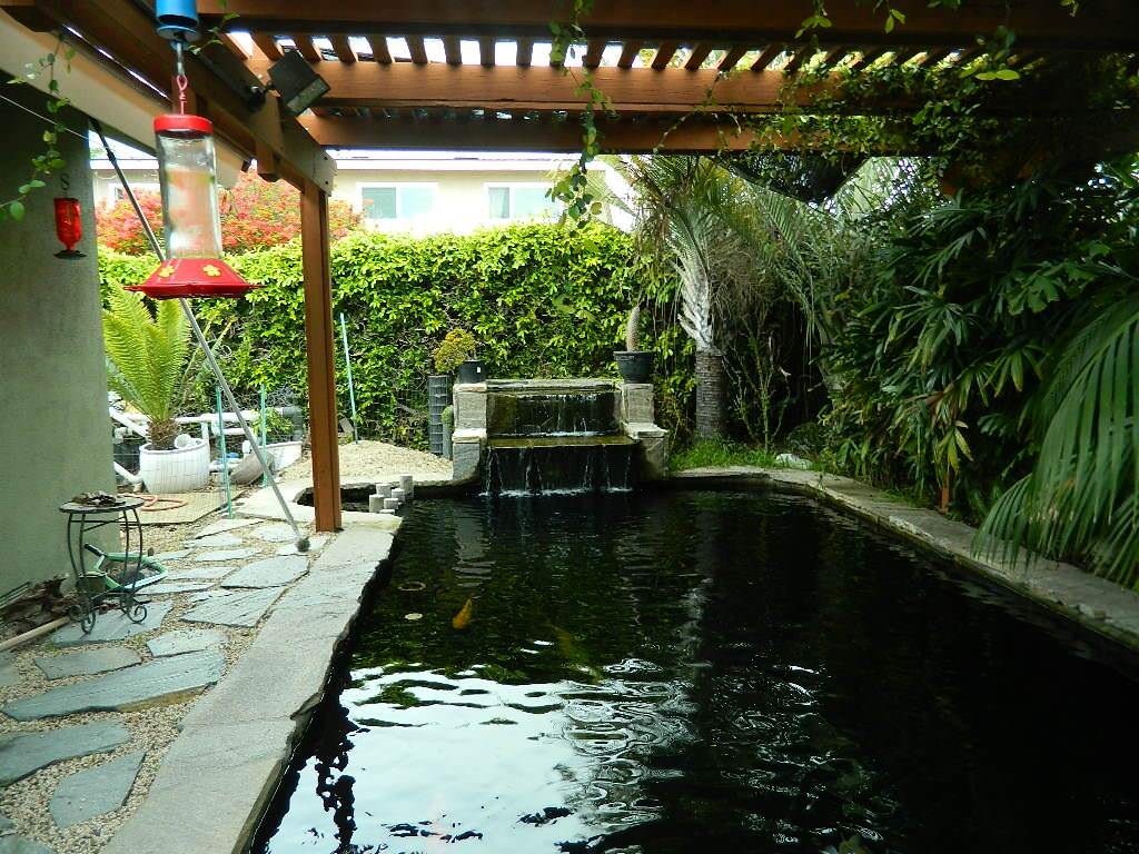 Home Staging La Palma
