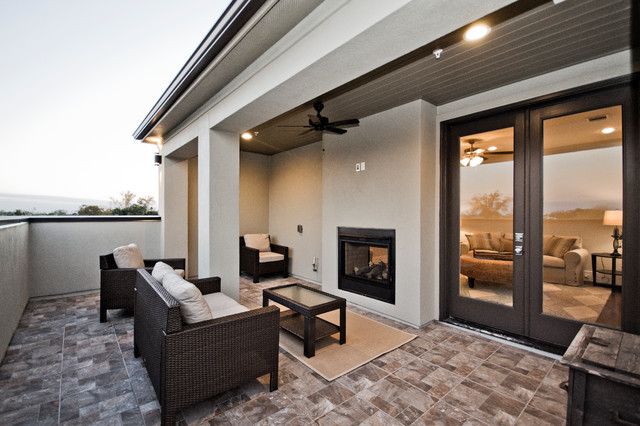 Patio Doors Houston Tx Photos