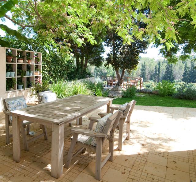 HOUZZ (2) traditional-patio