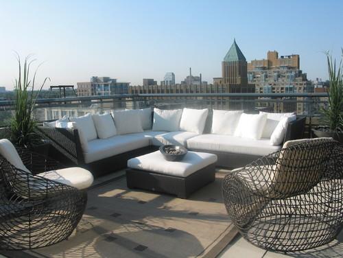 Toronto Wicker Furniture Ideas Velago Patio Furniture