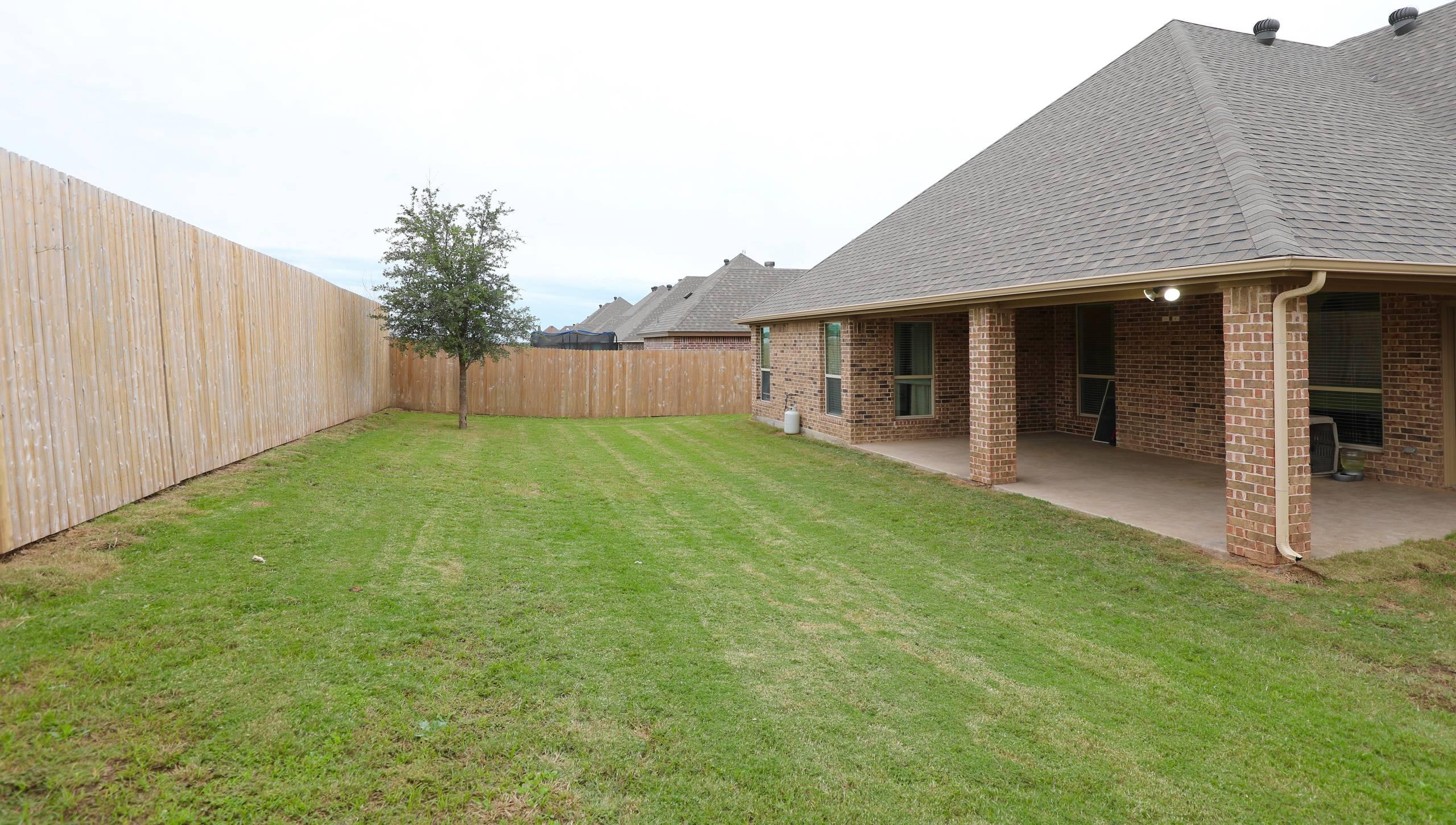 Hunters Glen in Aledo, Willow Park Texas