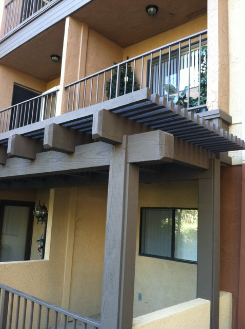 apartment patio cover home depot patio cover patio awning