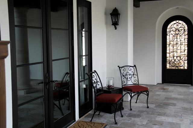 Hurd door hurd patio doors modern for Vinyl window designs complaints