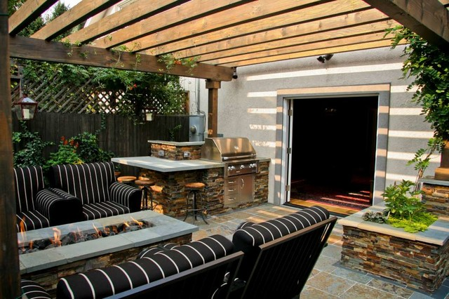 Inside Out  Rustic  Patio  Denver  By Luxescapes, Llc. Diy Patio Table Beer. Outdoor Patio Furniture Phoenix Arizona. Patio Furniture At Price Chopper. Outdoor Furniture Stores In Ma. Patio Furniture Cushions Care. Hampton Bay Houston Patio Furniture. How To Build A Patio Chimney. Outdoor Furniture Webbing Replacement