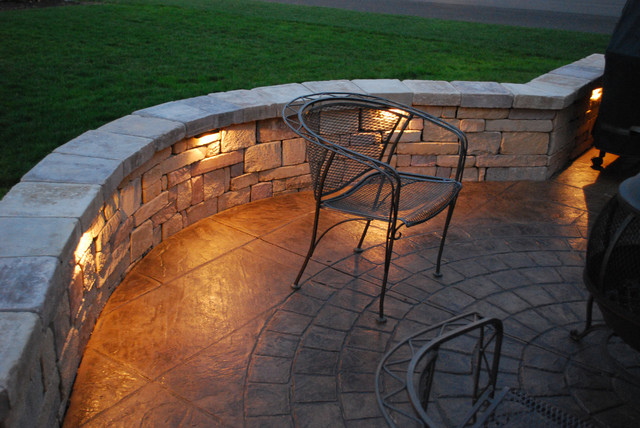 Integral Lighting - Landscape - philadelphia - by Integral Lighting