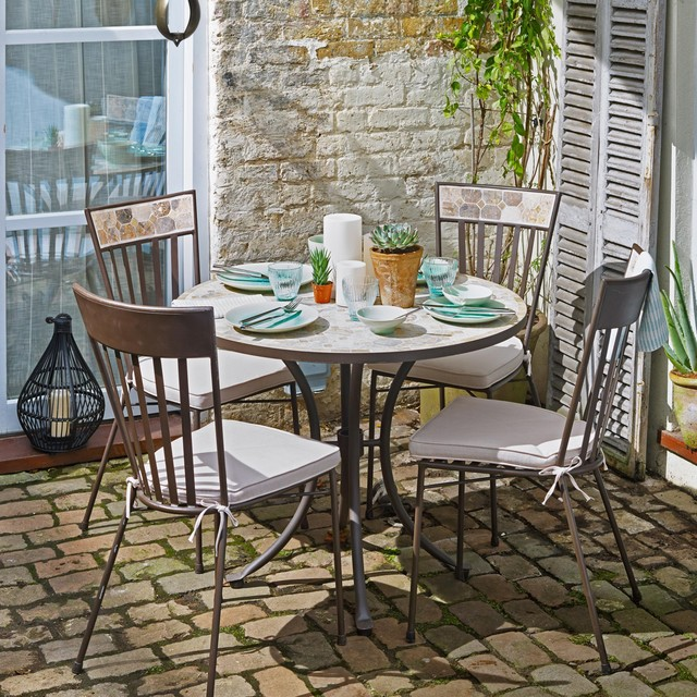 John lewis petra outdoor furniture for Outdoor furniture london