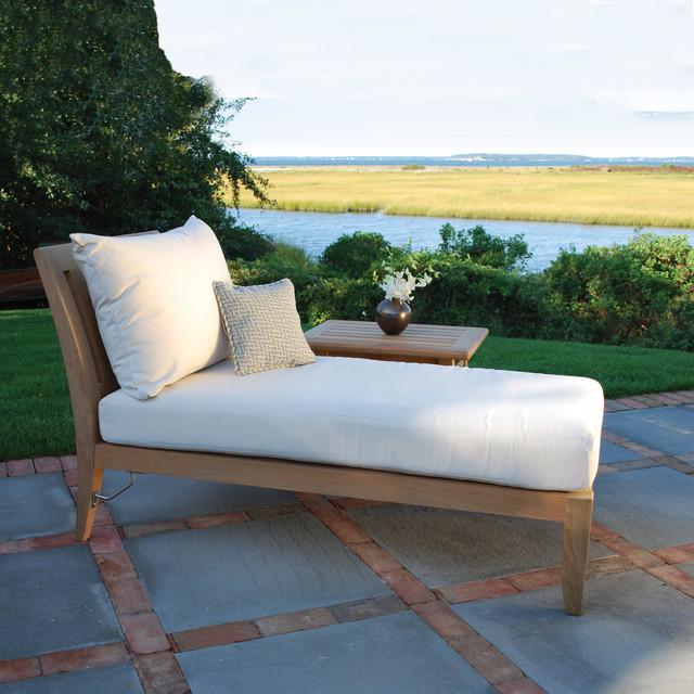 Awesome kingsley patio furniture home decor ideas for Outdoor furniture venice fl