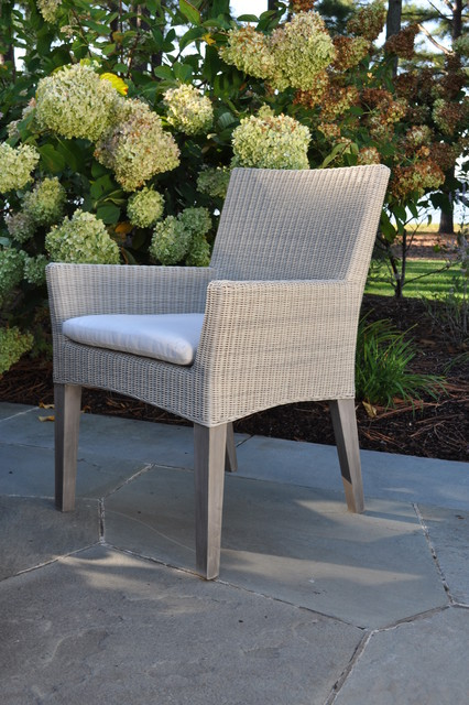 kingsley bate outdoor patio and garden furniture modern